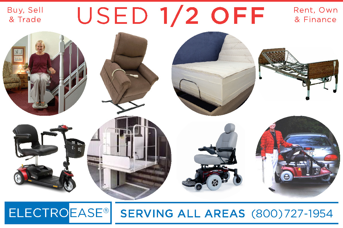 Incredible Best Quality Affordable Used Adjustable Beds Discount Lift Andrewgaddart Wooden Chair Designs For Living Room Andrewgaddartcom