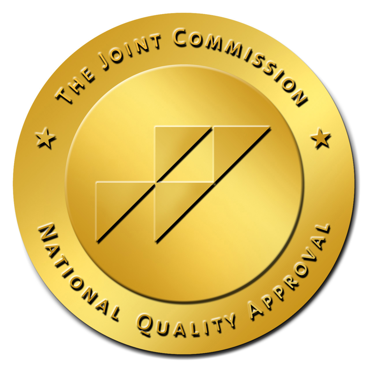 patient lifts joint commission