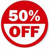 Used Phoenix Stair Lift Store 1/2 OFF Reg  Price