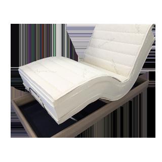 Riverside Electropedic Store Ca Electric Adjustable Bed