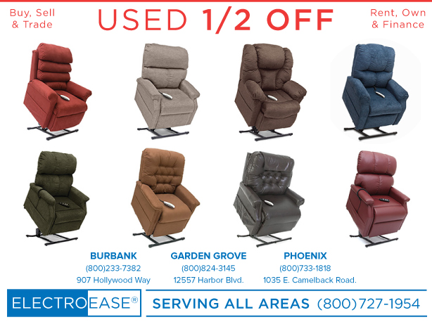 Lift Chairs Phoenix Az Seat Liftchair Recliner Pride