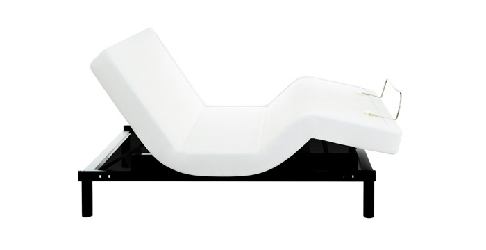 PHOENIX az ergomotion adjustable electric beds