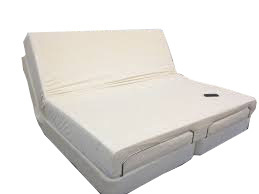 kingsize adjustablebeds king size