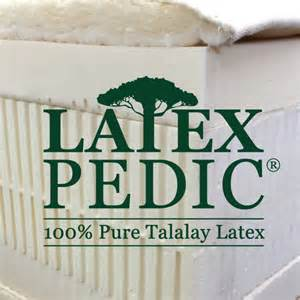100% pure Latexpillo latex mattresses: natural, organic Electric Adjustable Beds