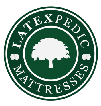 PHOENIX AZ LATEX PEDIC MATTRESSES
