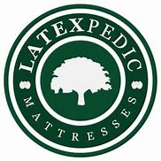 latexpedic mattress