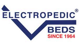 Electropedic Beds orange county ca