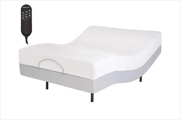 Houston Tx Adjustable Beds Electric Ergo Motion Power Base. Taste Buds Signs. Cellulitis Signs. Sunken Eye Signs Of Stroke. Lbbb Signs. Cessation Signs. Ladder Signs. Distressed Signs. Hour Signs