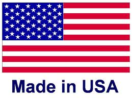 Latex Foam Mattress Made in the USA