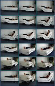 adjustablebed comfort
