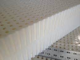 firmer Talalay firm latex mattress firmest