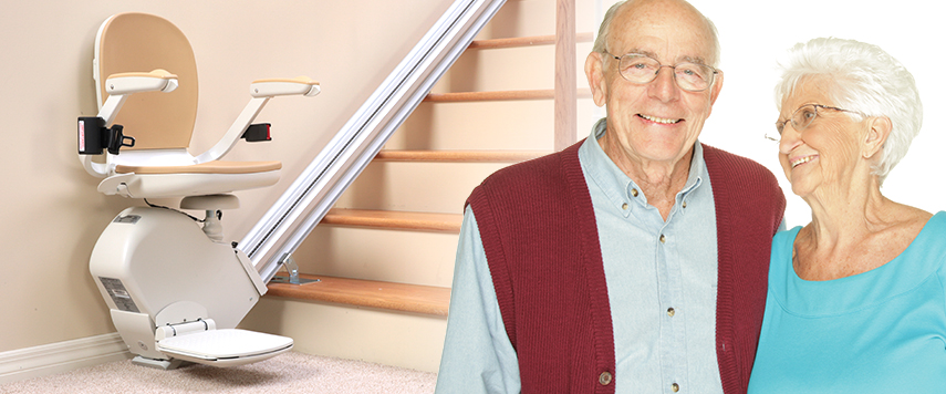 Electric Chair Lifts For Stairs used stair lifts phoenix inexpensive stairlifts bruno discount