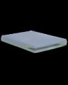 Dream Hybrid II Mattress