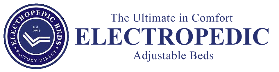 Electropedic Electric Home Care Products Sun City AZ