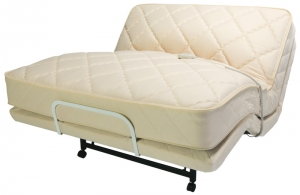 Flex-A-Bed Adjustable Beds
