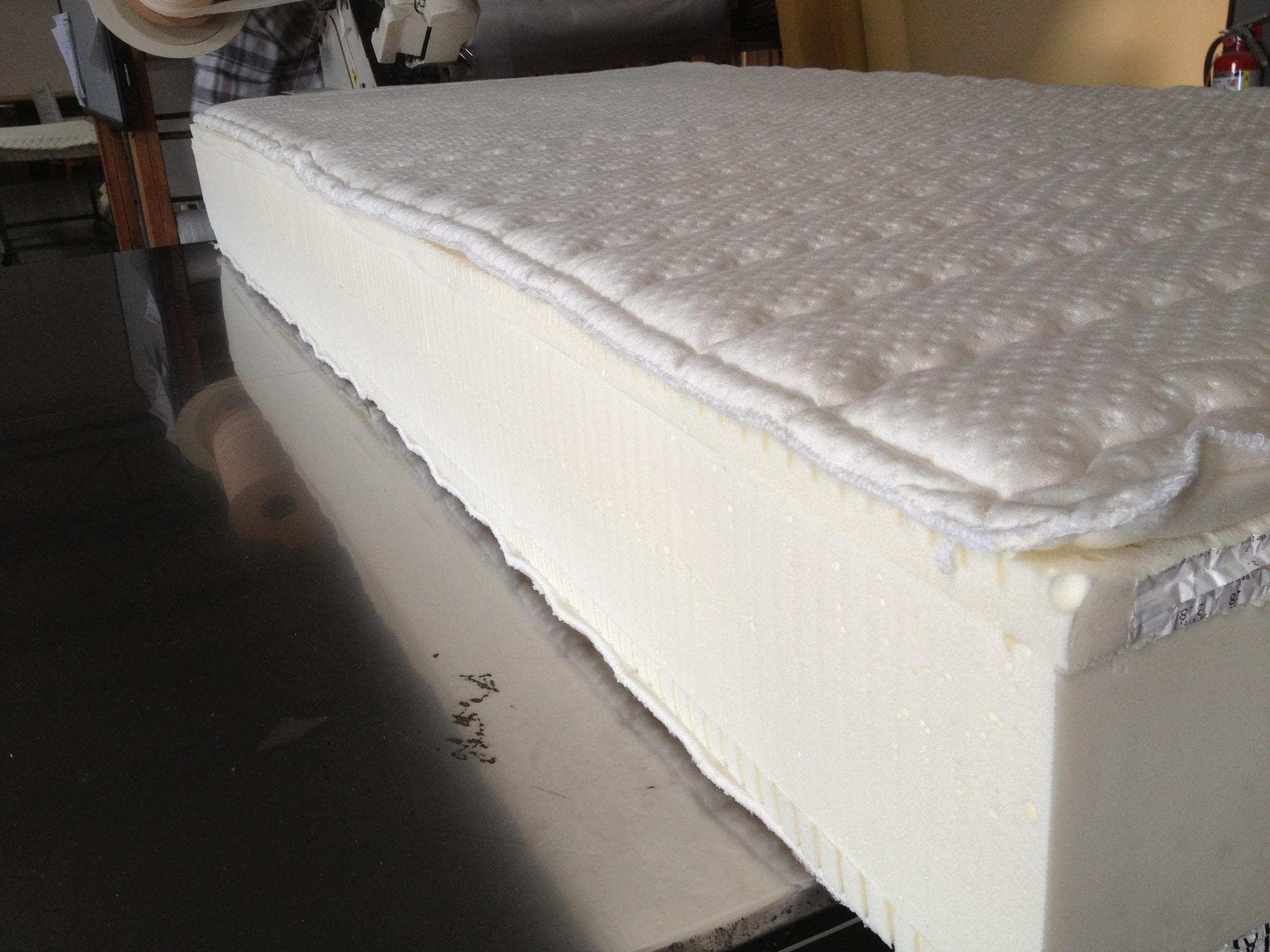 sale price escape cost s cape adjustable bed lelggett com leggett