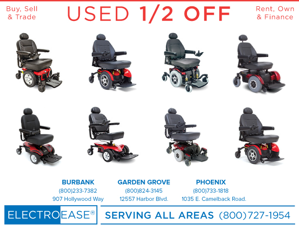 anaheim used electric wheel chair discount pride jazzy inexpensive select sale price select elite traveller gogo scooter