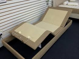 used adjustable bed sizestwin full queen king dual queen and dual king sizes used adjustable bed mattresses innerspring latex foam - King Size Tempurpedic