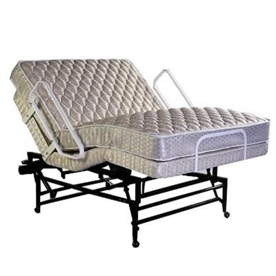 aamcare com phoenix az adjustable bed latex mattress