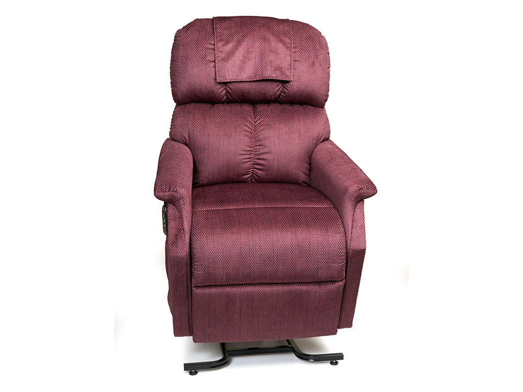 comforter golden liftchairs pr501  sc 1 st  AAMCARE & lift chairs Phoenix az. seat liftchair recliner pride golden 2 ... islam-shia.org