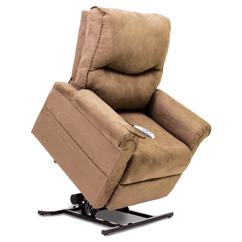 color fabric houston tx liftchair recliner affordable reclining inexpensive seat lift chair elderly senior pride cost