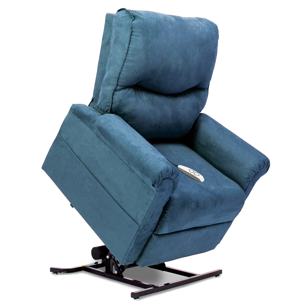 sale price houston tx liftchair recliner affordable reclining inexpensive seat lift chair elderly senior pride cost