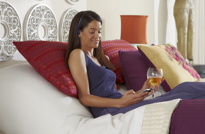 Discount Adjustable Beds Electric Beds Hospital Beds