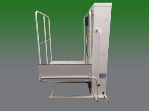 Phoenix Electric Elderly Adjustable Beds Lift Chairs