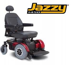 pride jazzy powerchair Phoenix az electric wheelchairs
