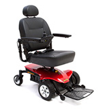 Select Sport Portable Electric-Wheelchairs Los Angeles CA Santa Ana Costa Mesa Long Beach Anaheim-CA . Pride Jazzy Chair Senior Elderly Mobility Handicap motorized disability battery powered handicapped Wheel-Chairs affordable cheap discount sale price cost inexpensive