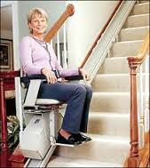 bruno stairlift elan elite stairchair acorn stair lifts for sun city chairlifts