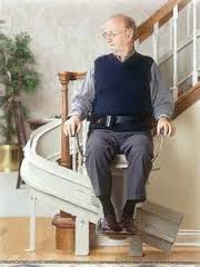 stairlifts Phoenix stairchair acorn 130 chairlifts bruno elan elite